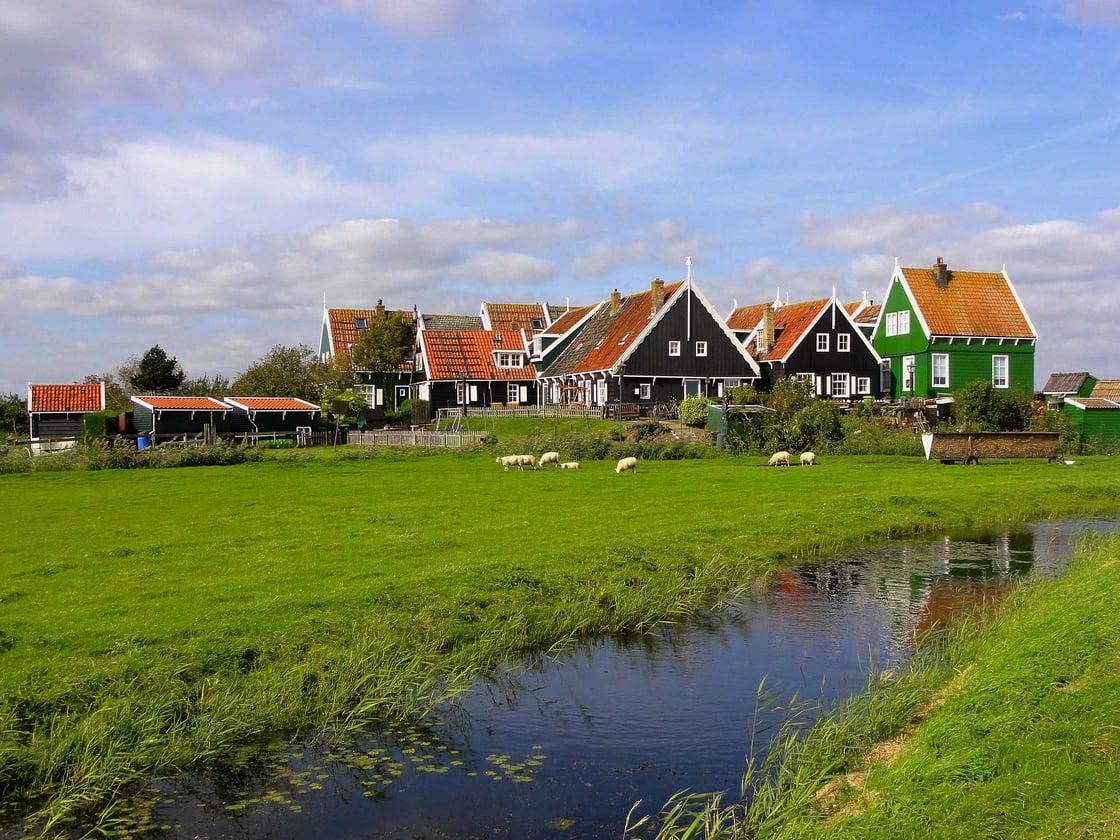 netherlands-95584_1920